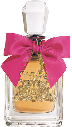 Juicy Couture 'Viva la Juicy' Eau de Parfum $74 thestylecure.com
