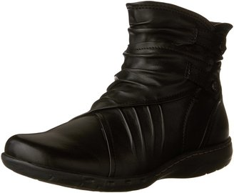 Cobb Hill Women's Pandora Boot