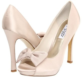rsvp Sarai (Purple) - Footwear