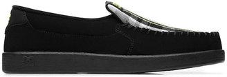 DC Shoes Shoes, Villain Slip On Sneakers
