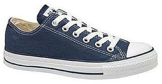 Converse Chuck Taylor® All-Star® Sneakers