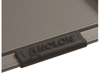 Anolon 9x9-in. Nonstick Advanced Bakeware Cake Pan