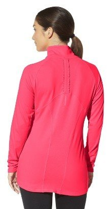 Champion C9 by Women's Supersoft 1/4 Zip Pullover - Assorted Colors