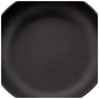 Circulon Contempo Hard Anodized Nonstick Stir Fry Pan 12