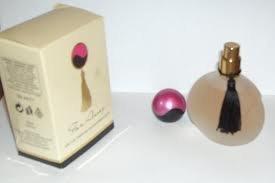 Avon Far Away Eau de Parfum Spray for Women, 1.7 Fluid Ounce $23 thestylecure.com
