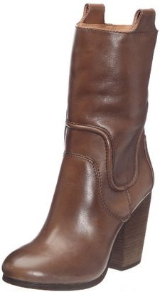 Modern Vintage Women's Theo Mid-Calf Boot