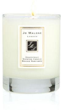 Jo Malone Grapefruit Travel Candle