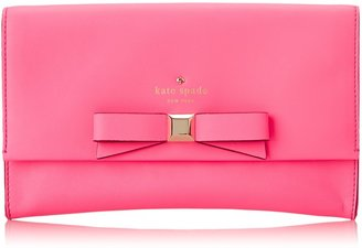 Kate Spade Holly Street Remi Clutch