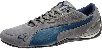 Puma Drift Cat 5 Suede Men's Shoes