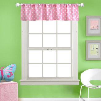 Kas Kids Little Wings Window Valance
