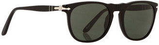 Persol PO2994S 52 Suprema Sunglasses