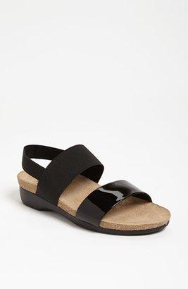Women's Munro 'Pisces' Sandal $144.95 thestylecure.com