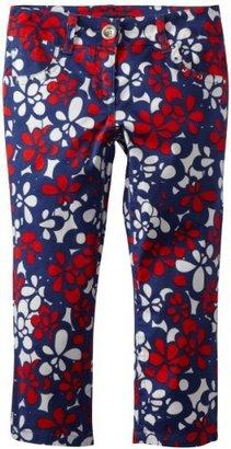 My Michelle Girls 7-16 Printed Jean