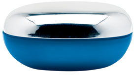 Van Cleef & Arpels Exclusive Feerie Perfumed Body Cream