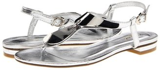 Wanted Pina Women's Sandals