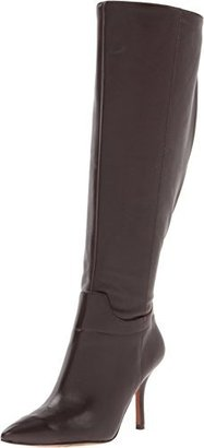 Nine West Women's Getta W Boot