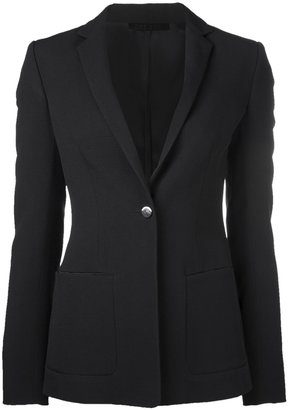 The Row 'Tullstead' jacket