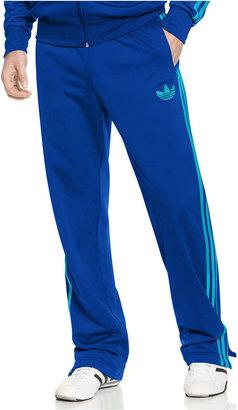 adidas Pants, Adi Firebird Track Pants