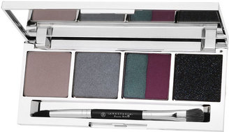 Anastasia Illumin8 Eye Shadow Palette, #3 Milky Way 0.06 Oz (1.8 g)