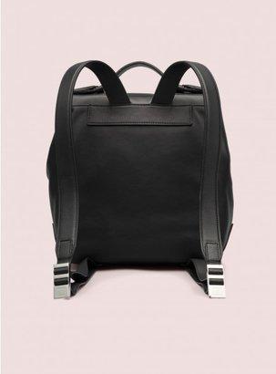 Proenza Schouler Small Backpack