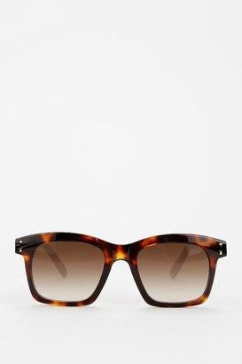 Selima Anthony Sunglasses