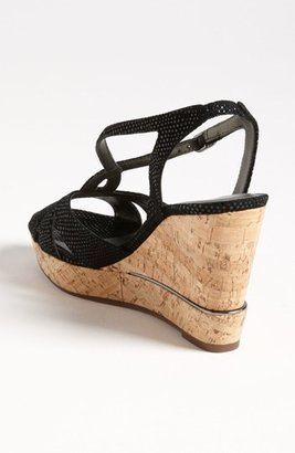 VANELi 'Delisa' Wedge