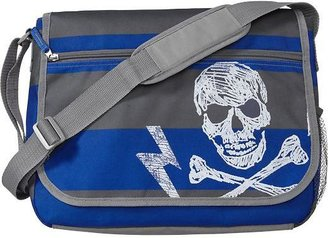 Old Navy Boys Printed Messenger Bags