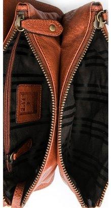 Frye Jesse Studded Cross Body Bag