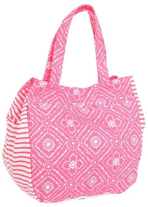 Roxy Lovely (Watermelon) - Bags and Luggage