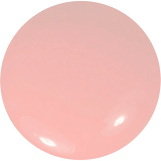 by Terry Terrybly Nail Lacquer - 202: Double Cream