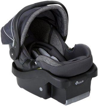 Safety 1st OnBoard 35 Infant Car Seat - Julianne