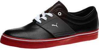Puma El Ace Perf Men's Sneakers