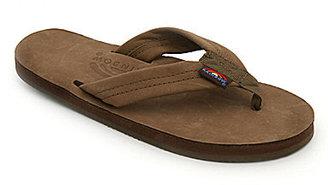 "Rainbow Premier"" Sandals"