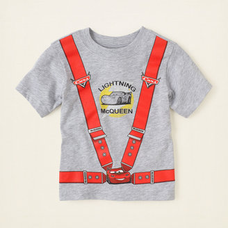 Children's Place Cars graphic tee