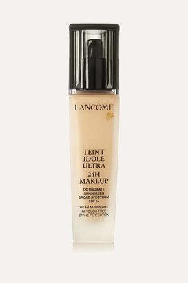 Lancôme Teint Idole Ultra 24h Liquid Foundation - 360 Bisque N, 30ml