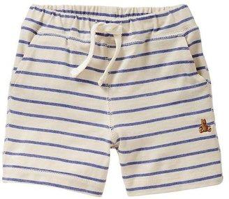 Gap Striped shorts