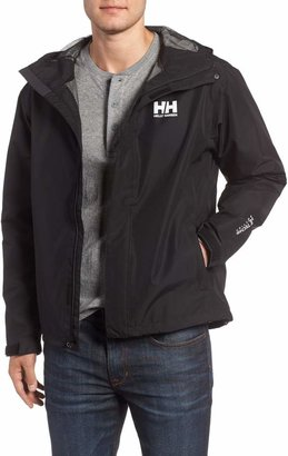 Helly Hansen Seven J Waterproof & Windproof Jacket