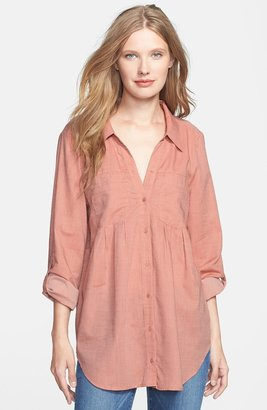 Joie 'Pinot' Cotton Top