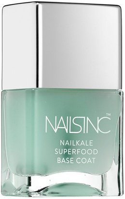 Nails Inc NAILKALE - Superfood Base Coat