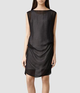AllSaints Sierra Dress