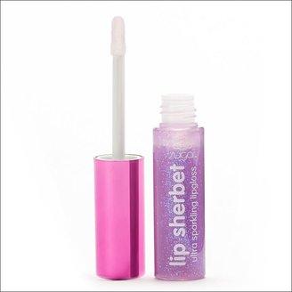 Pantone Sugar Lip Sherbet Sparkling Lip Gloss