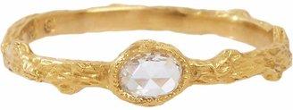 Cathy Waterman Women's Branch Ring