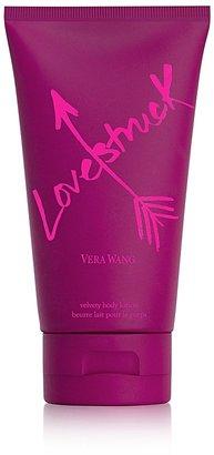 Vera Wang Lovestruck Body Lotion, 5.0 oz