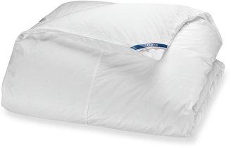 Claritin Anti-Allergen Comforter Cover