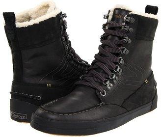 Tretorn Highlander Boot Vinter