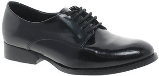 Asos MOODY BLUES Leather Brogues