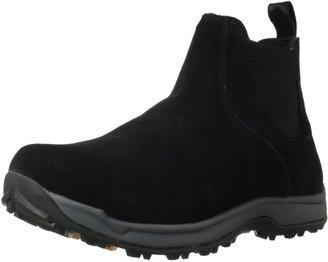Baffin Men's Beta Boot