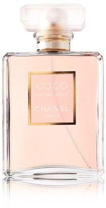 Chanel COCO MADEMOISELLE Eau De Parfum Spray 200ml