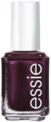 Damsel in a Dress Essie nail color Polish,