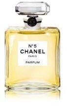 Chanel N°5 Parfum Bottle 7.5ml